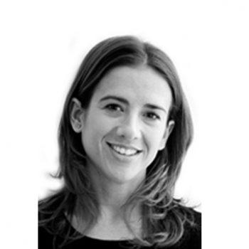 Berta García Mira
