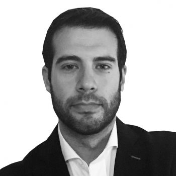 Markel Diéguez Pereira