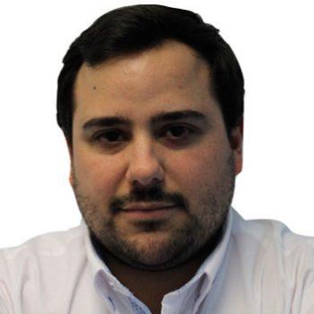 Esteban Pérez Pevida