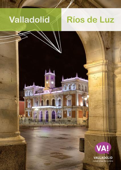 Valladolid_rios de luz