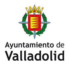 Nuevo Logotipo del Ayuntamiento