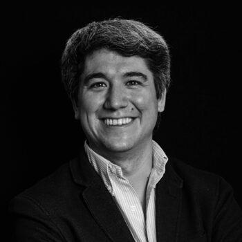 José Luis Domínguez Mompell
