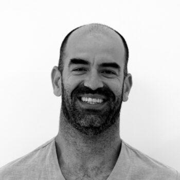 Miguel Padial Molina