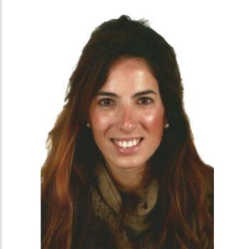 Lourdes Gutiérrez Garrido