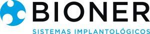 Logo-Bioner