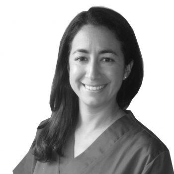 Carolina Larrazabal Morón