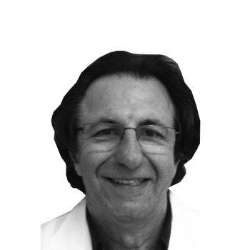 Rodrigo Triana Triana