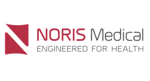Logotipo-noris